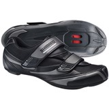 Shimano RT32 SPD Road Touring shoes black