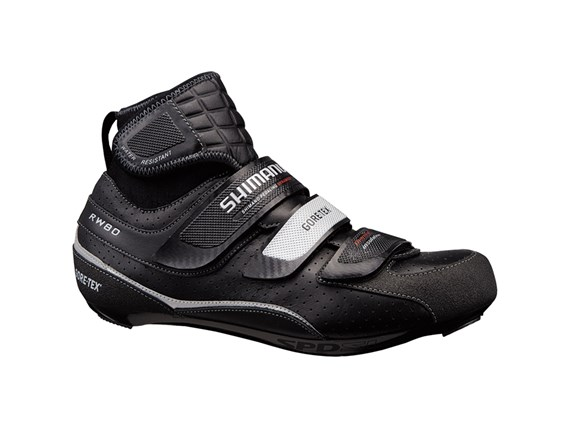 Shimano RW80 SPD-SL Road shoes