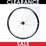 Reynolds Attack Clincher Carbon Road Wheels - Pair