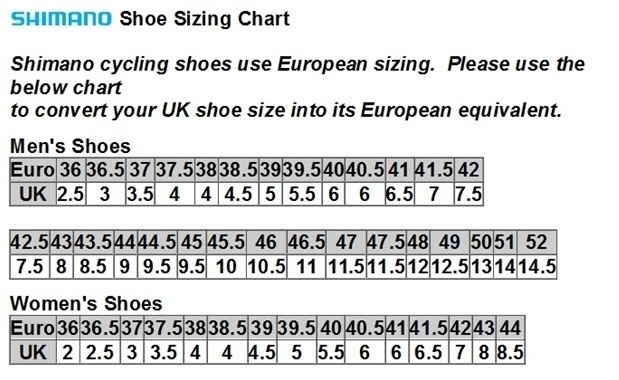 European Shoe Size Conversion Womens Girls Clothing Stores