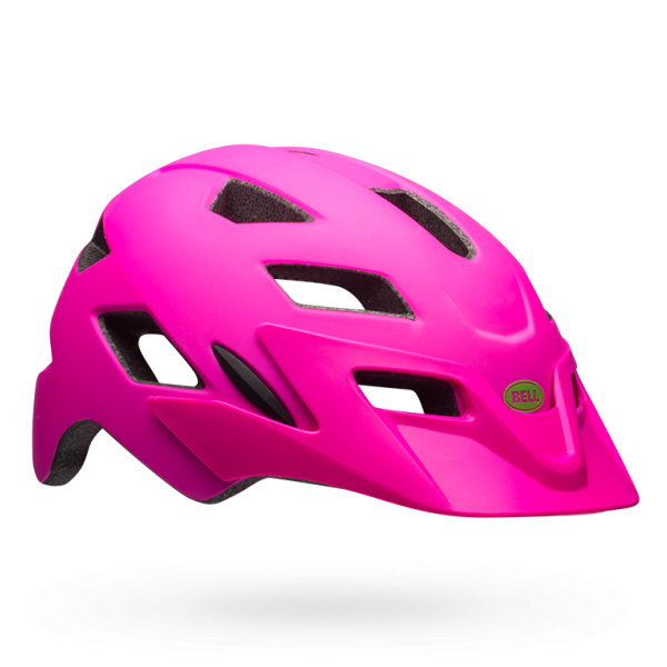 Bell Sidetrack Child Helmet 2017
