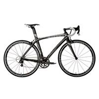 71d226fcc44 Bottecchia SP9 SUPERNOVA Chorus Black Carbon Road Bike | Buy Online |  Fatbirds.co.uk - Buy Online | Pedal Revolution