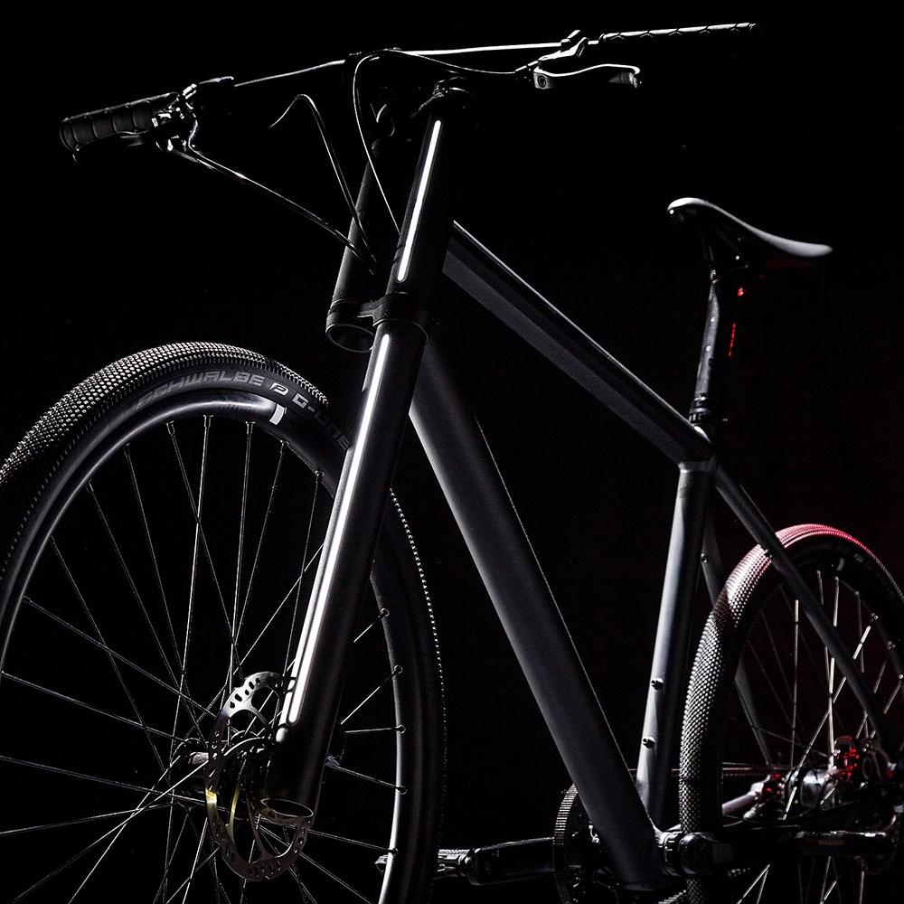 d02564d7ef5 Cannondale Bad Boy 2 2019 Hybrid Sports Bike BBQ - Buy Online ...