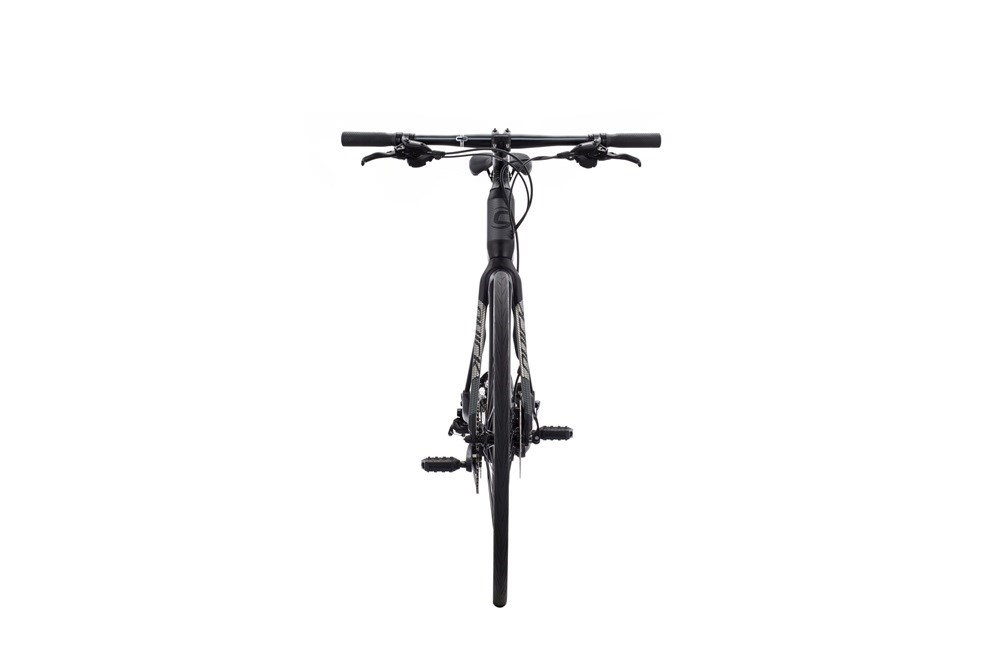 69f851d6ee2 Cannondale Quick Carbon 1 2019 Hybrid/ Fitness Bike - Buy Online ...