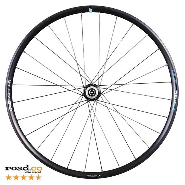kinesis_cx_disc_cyclocross_wheelset_campy2