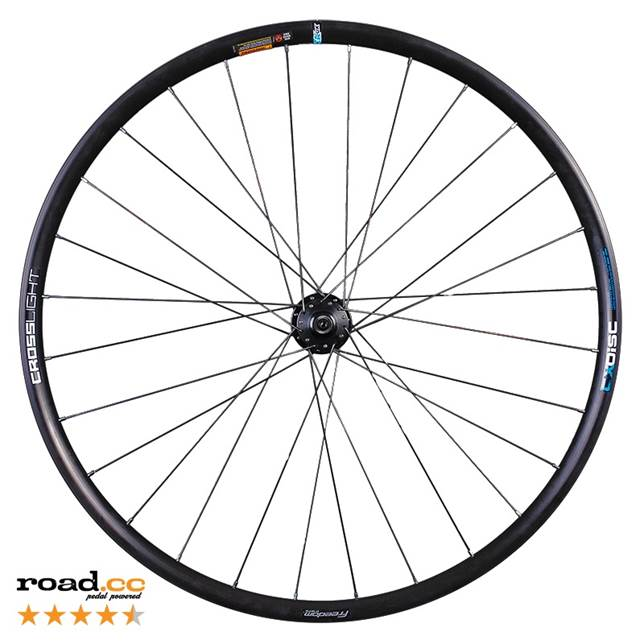 kinesis_cx_disc_cyclocross_wheelset_campy3