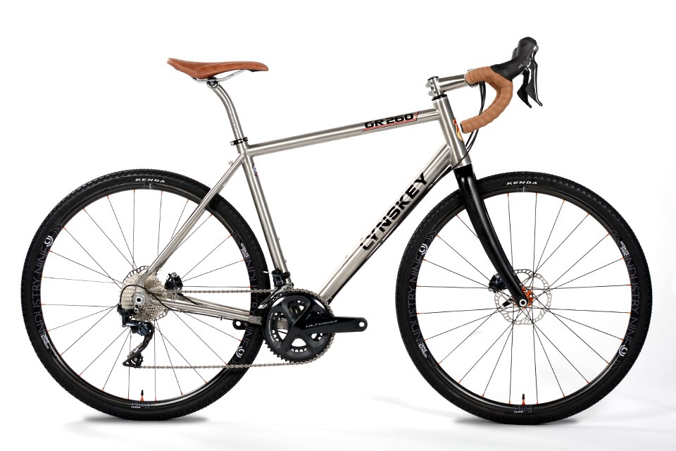 lynskey gr260 tiagra 2018 gravel bike buy online pedal. Black Bedroom Furniture Sets. Home Design Ideas