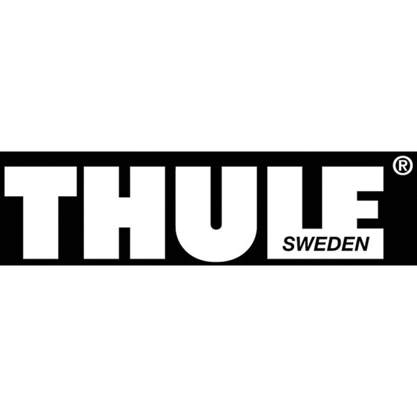 Thule 9081 Euroclassic G5 908/ 908 extra bike adapter