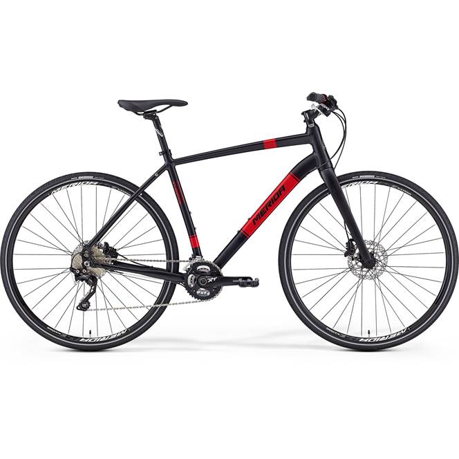 Crossway Urban 40 D 10617 additionally Crossway 100 3292 as well meridabikesdirect co besides Category in addition Merida Crossway Urban Xt Edition Gents 2016 Hybrid Bike. on merida crossway urban 100 hybrid bike 2016