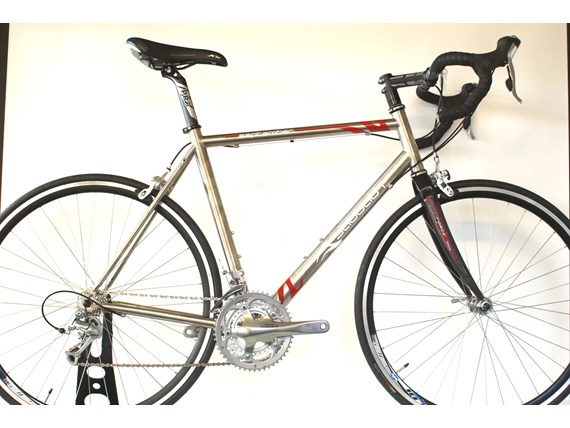Sabbath September Tiagra Road Racing Bike Large