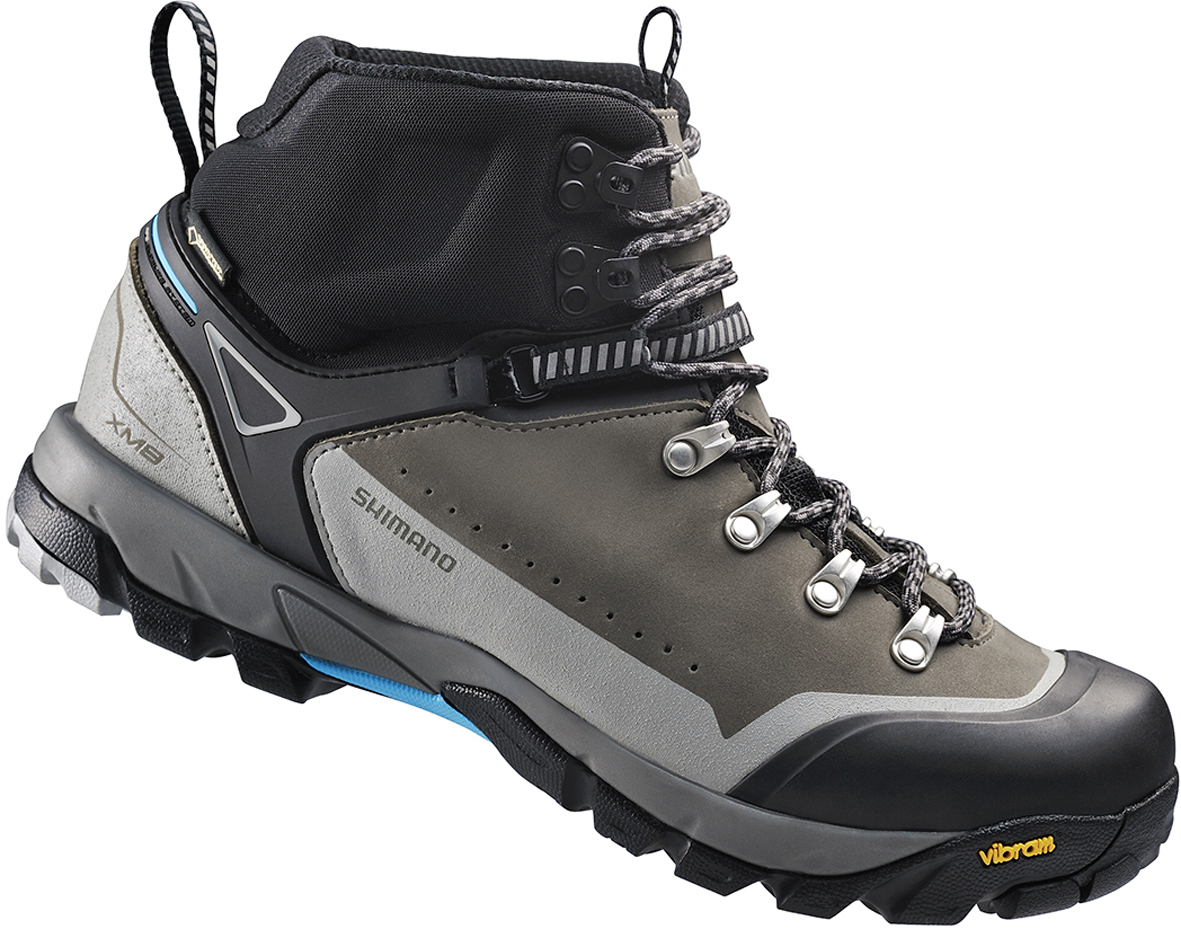Shimano XM900 SPD Trail/ Leisure Shoes