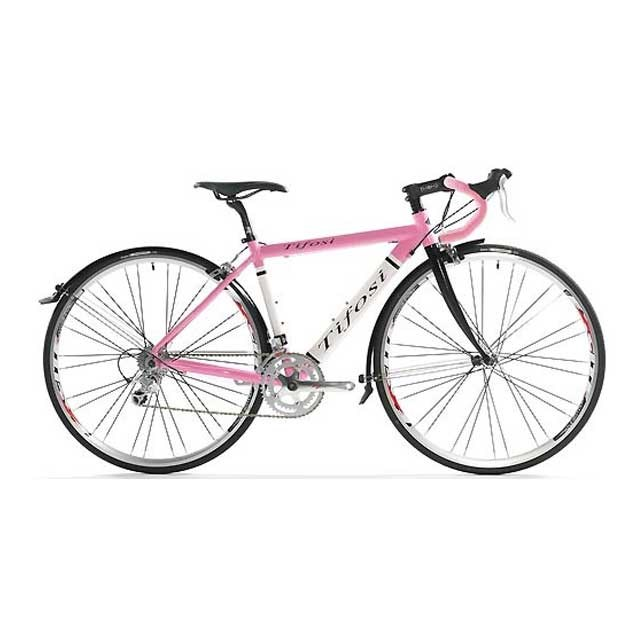 Thinking of getting a new bike.I'm 6ft 4ins astraex.gq carbon any good in a large size or is aluminium better in large size.I've got a Cannondale cad 3 now and it's stiff and works well but looks old school.I like the look of carbon bikes but would be sick if I was to splash out only to find the frame to flexi.