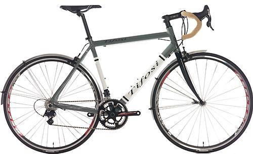 tifosi_ck7_audax_grey_veloce_audax_sportive_bike