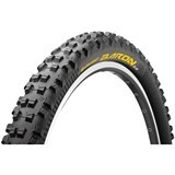 26 Inch Tyres